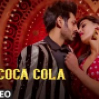 Luka Chuppi Coca Cola Full Video Kartik A Kriti S Tony Kakkar Tanishk Bagchi Neha Kakkar Share Viral Popular Yotube Videos News Music Movies Tv Shows