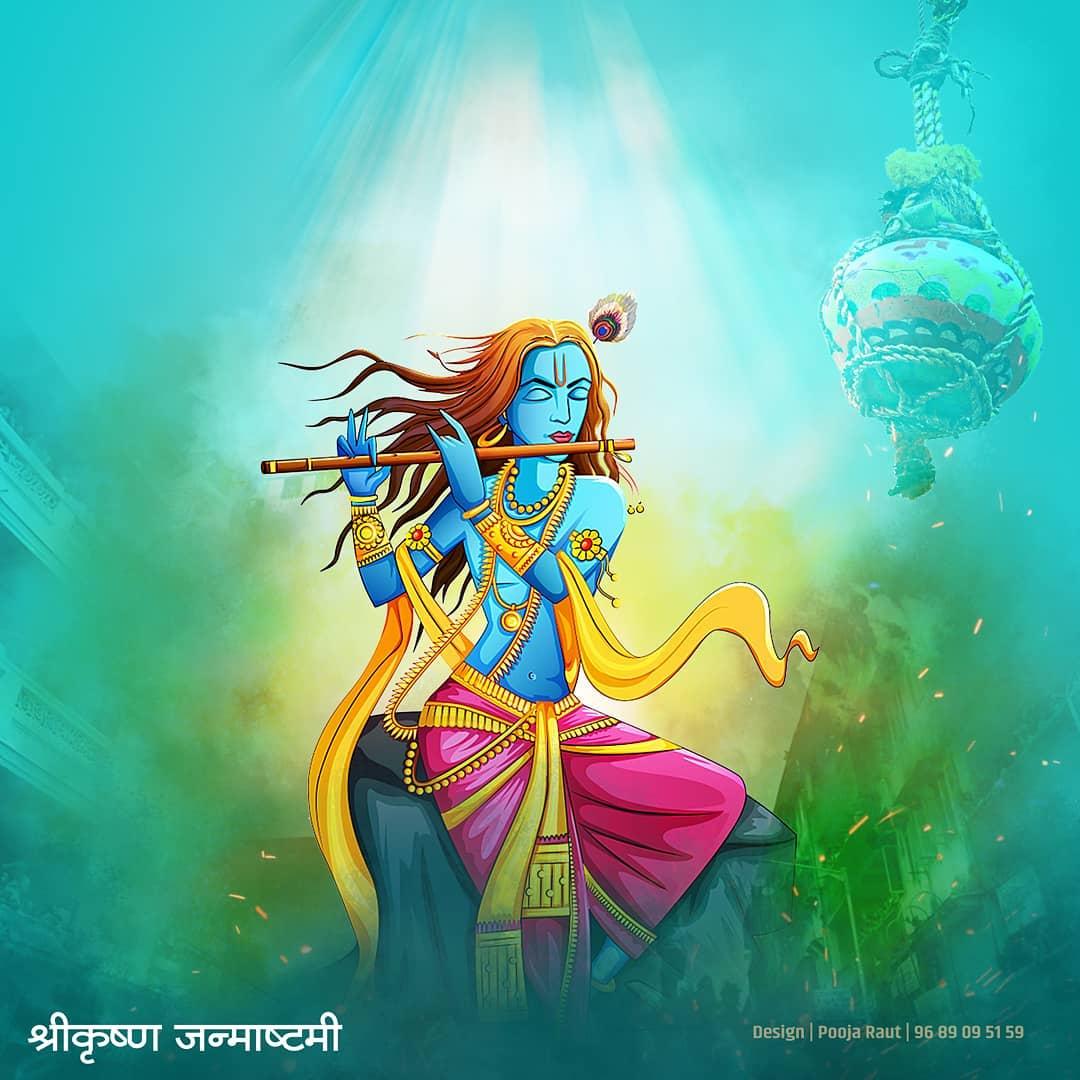 Is Mahabharata True??