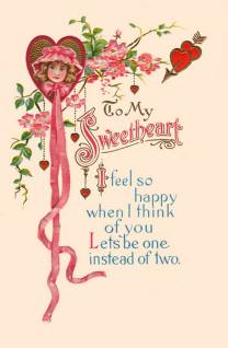 Valentines day poems for mother on valentines day 2013